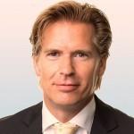 Stephan Buis