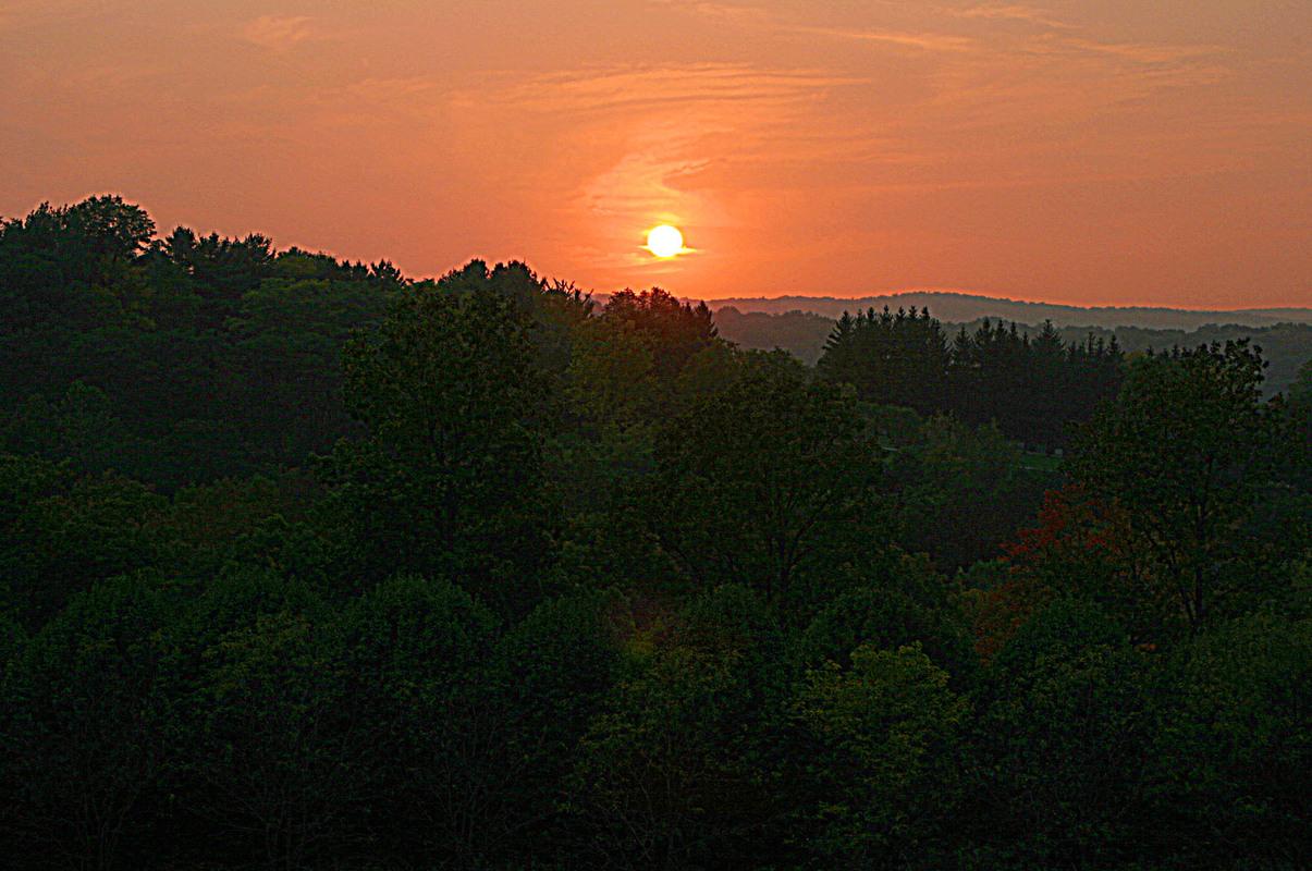 Rose Hills Memorial Park | Putnam Valley NY
