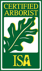 Certified Arborist ISA