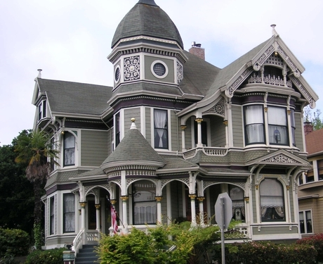 The Victorian Style Trend : Blog   Transformations for Interiors on skillion roof house designs, bay house designs, canopy house designs, pier house designs, gable house designs, curved roof house designs, vaulted ceiling house designs, attic house designs, metal roof house designs, simple wood house designs, masonry house designs, modern home roof designs, gambrel roof house designs, best house designs, flat roof house designs, pitched roof house designs, hip and gable house, butterfly roof house designs, green roof house designs, simple roof designs,