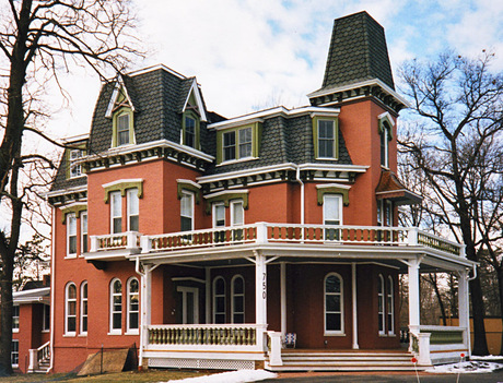 Gilman Illinois Funeral Home