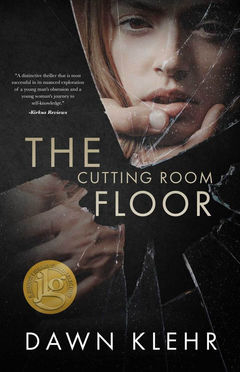 Blitz the cutting room floor cl denault the cutting room floor dawn klehr publication date october 13th 2017 genres mystery thriller young adult tyukafo
