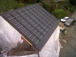 Seattle Solar Panels
