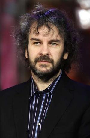 hobbit movie producer to remake dambusters blog