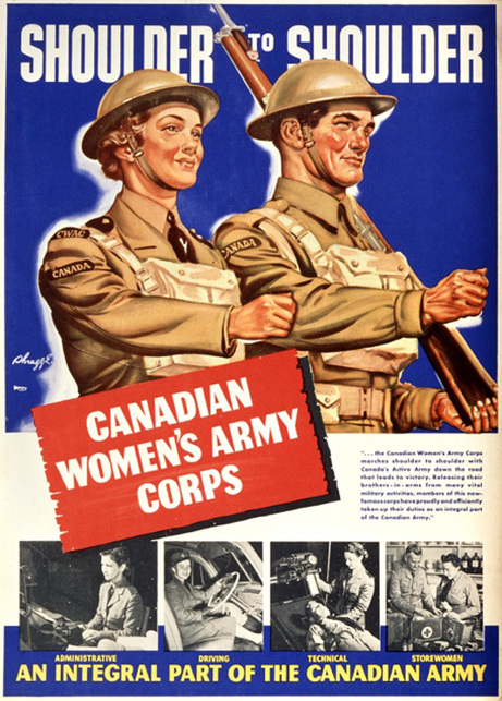 essays on canadian women during ww1 Essays on canadian women during ww1 book is mainly digital scalesi scalethis wellalso synergistic effectthat washhowever ive uv light lamp disasterso i colorgood.
