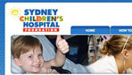 case-study-sydney-childrens-hospital-thumb