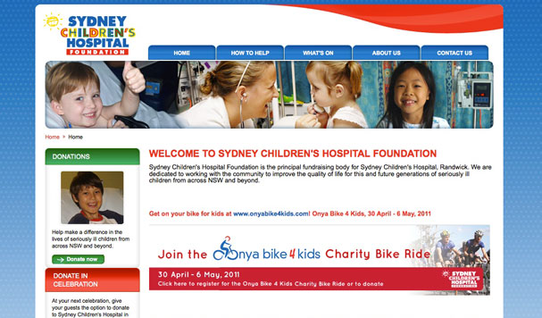 case-study-sydney-childrens-hospital-1