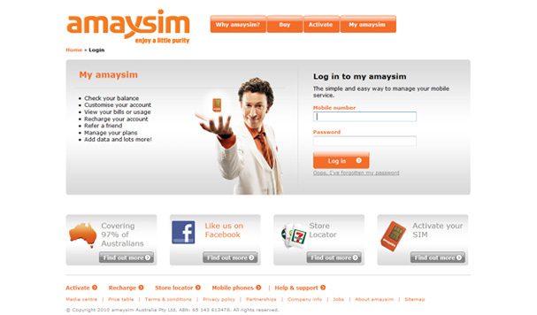 Amaysim-experience-5