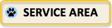 Service Area Button