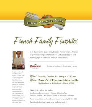 France_cuisine_busch_class_10.03.13