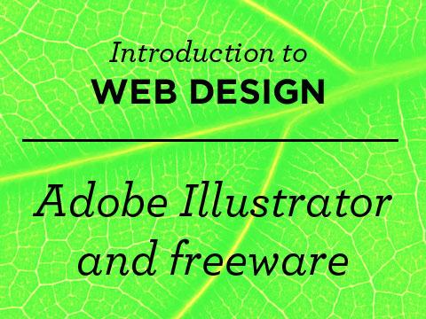 Teamwork-web-design-illustrator