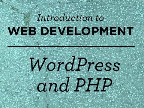 Teamwork-web-development-wordpress
