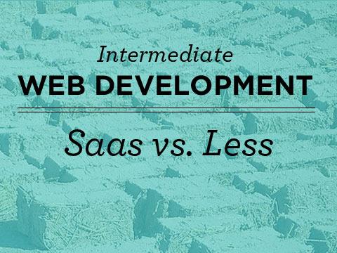 Teamwork-web-development-saas
