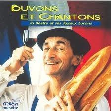 Buvons_et_chantons