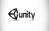 108_unity