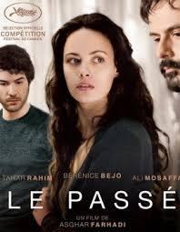 Le_pass%c3%a9