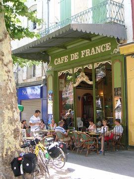 France_summer_2006_295