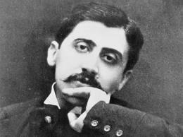 Proust_3