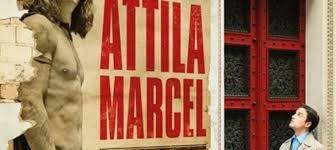 Attila_marcel