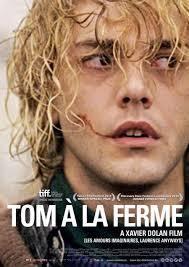 Tom_%c3%a0_la_ferme