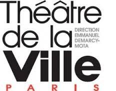 Theatre_de_la_ville_2