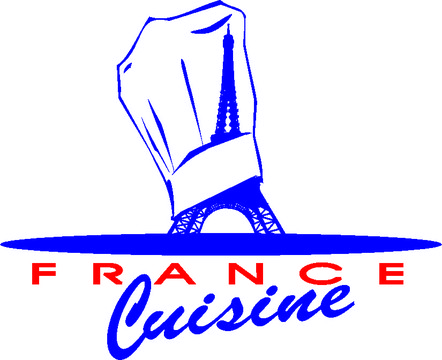 Francecuisinecolor