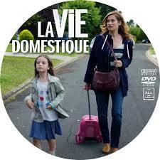 La_vie_domestique