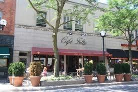 Cafe_felix