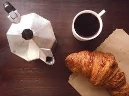 Cafe_croissant