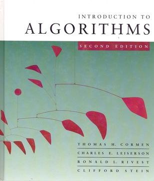 20111016_123417_i1.3_algorithms_book