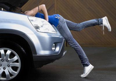 Car-maintenance-history