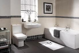 Bathroomhourschool