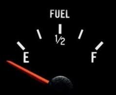 Energy_crisis_3
