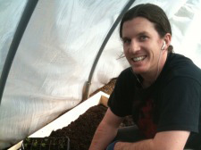 Nathan-ayers-permaculture