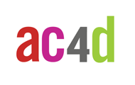Ac4d_with_box