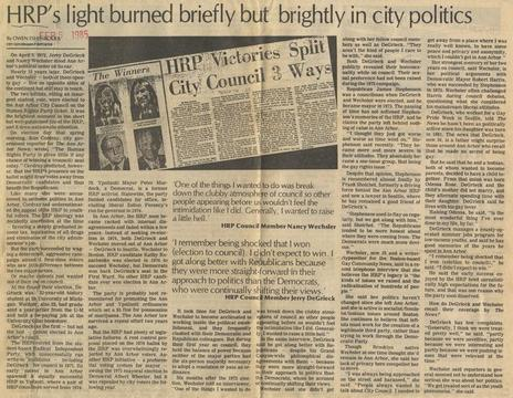 Aa_news_19850205-hrps_light_burned_briefly