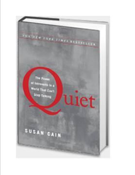 Quiet_picture