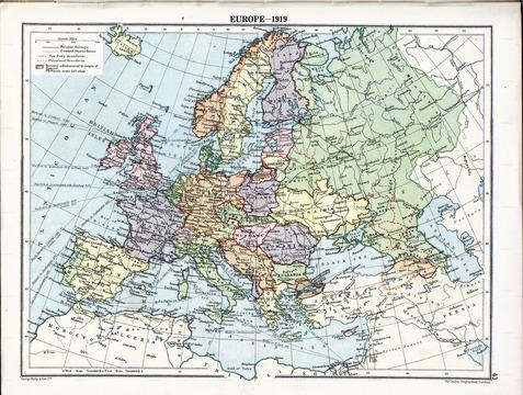 Europe_map_1919