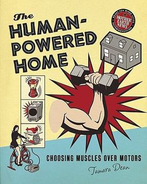 Human-powered_home