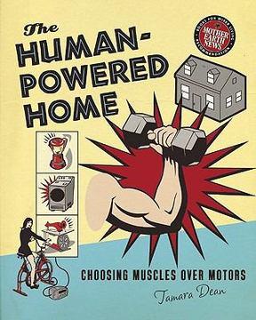 Human-powered_home