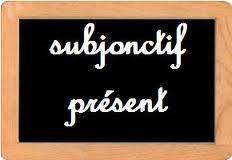Subj_present