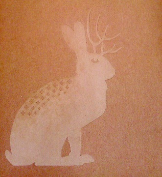 Jackalope_notebook
