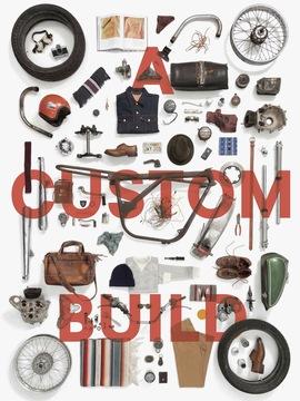 A_custom_build_poster_proof_0(1)