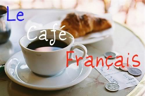 Petit_caf%c3%a9