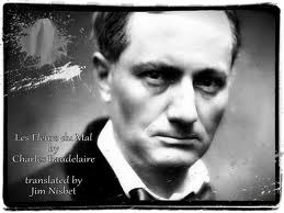 Baudelaire_3