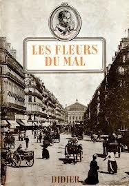 Paris_fleurs