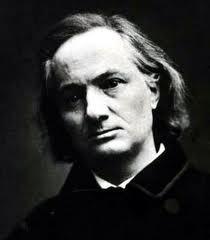 Baudelaire_2