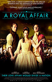 A_royal_affair