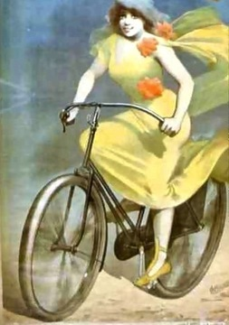 Advertising-for-_27humber-cycles_27