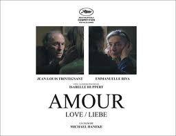 Amour-3